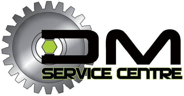DM Service Centre